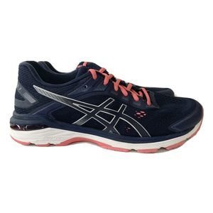 Asics GT-2000 7 Athletic Running Shoes/Sneakers